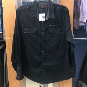 G by Guess Men's top